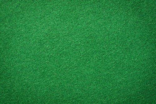 Ảnh chụp kết cấu bề mặt của bàn poker