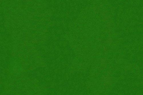 Hình nền vải màu xanh lá cây