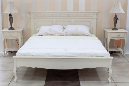 Ảnh chụp phòng ngủ kiểu Ý hiện đại