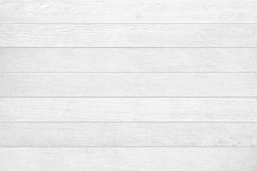 Hình ảnh nền hoa văn màu trắng