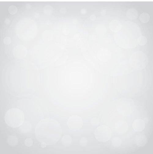 Vector ánh sáng màu xám trừu tượng