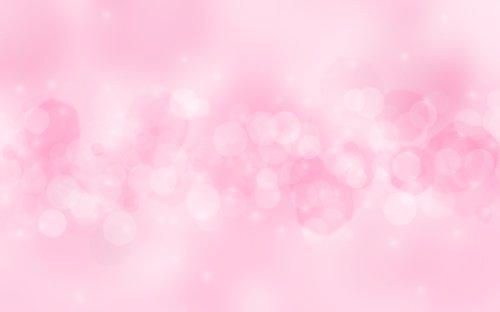 Hình ảnh nền màu hồng trừu tượng