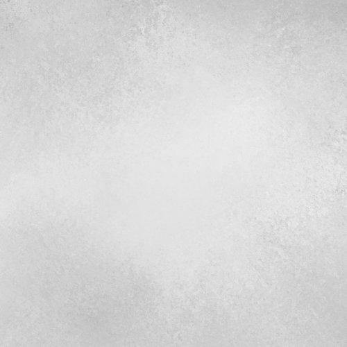 Ảnh nền màu xám trắng