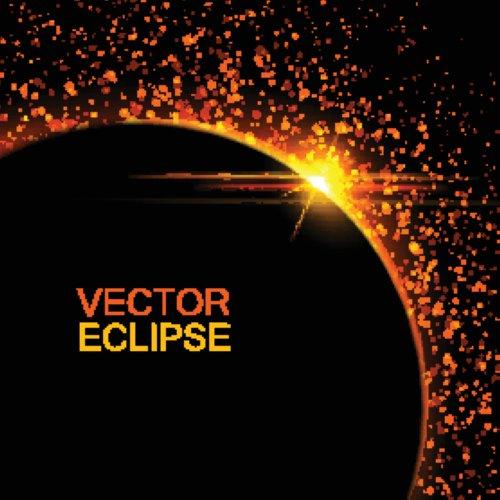 Vector nhật thực