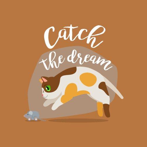 Vector con mèo hài hước