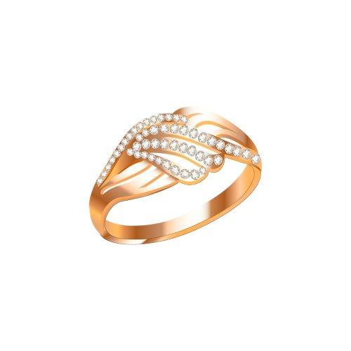 Hình ảnh PNG nhẫn vàng có đính nhiều viên kim cương