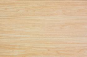Ảnh chụp phông nền kết cấu gỗ