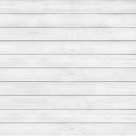 Ảnh nền ván gỗ thông trắng