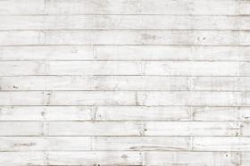 Ảnh bố cục gỗ trắng kết cấu nền tự nhiên
