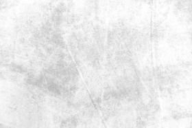 Ảnh bối cảnh kết cấu bê tông màu trắng