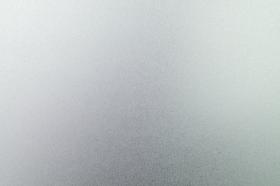 Ảnh thủy tinh mờ kết cấu nền màu tự nhiên