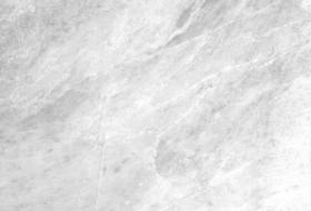 Ảnh nền sàn đá cẩm thạch, trang trí nội thất